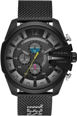 Diesel Watch Dz4514