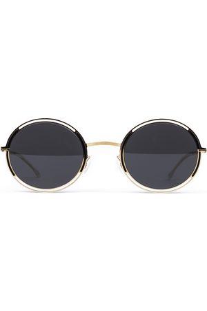 MYKITA Giselle Decades Sunglasses