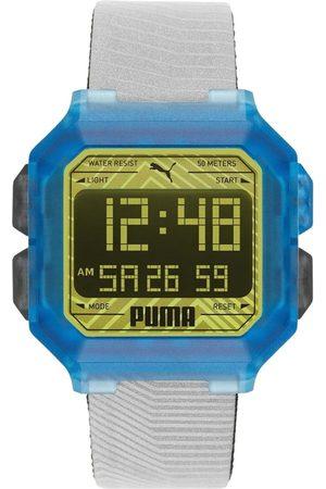 PUMA Watch P5038