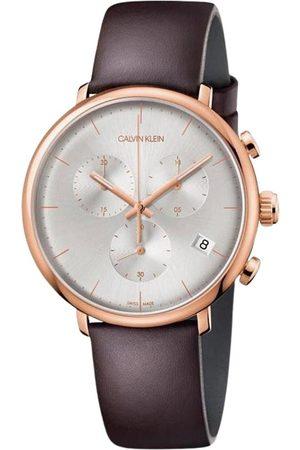 Calvin Klein Watch K8M276G6