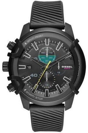 Diesel Watch UR - Dz4520
