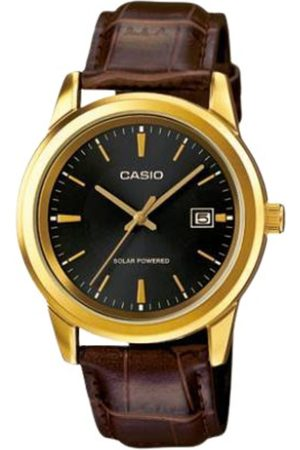 Casio Watch Mtp-Vs01Gl-1A