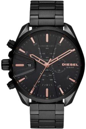 Diesel Watch Dz4524