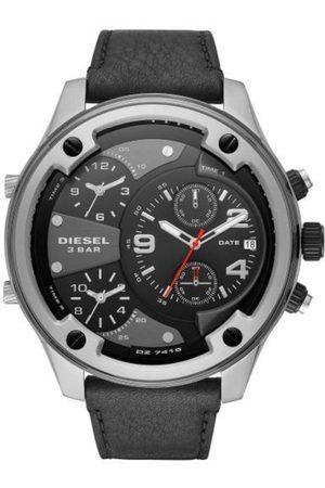 Diesel Watch UR - Dz7415