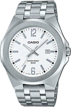 Casio Watch UR - Mtp-E158D-7A