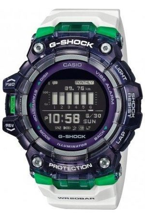 Casio Watch UR - Gbd-100Sm-1A7Er