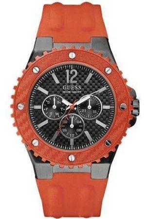 Guess Watch UR - W11619G4