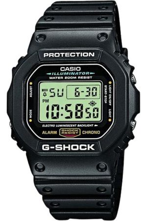Casio Watch Dw-5600E-1V