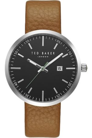 Ted Baker Watch 10031561
