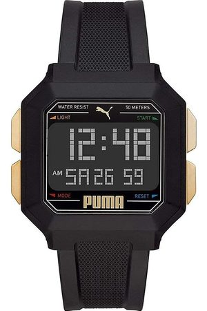 PUMA Watch UR - P5060