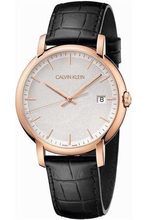 Calvin Klein Watch K9H216C6