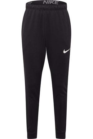 Nike Man Träningsbyxor - Sportbyxa