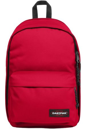 Eastpak Ryggsäck - Back To Work - 27 L - Sailor Red
