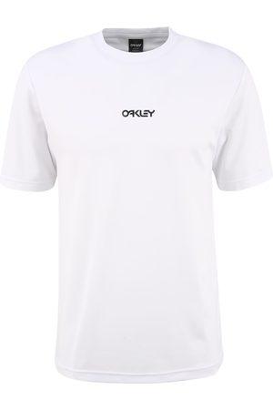 Oakley Funktionstopp 'ALL DAYS RASHGUARD