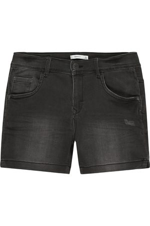 NAME IT Flicka Jeans - Jeans 'SALLI