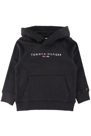 Tommy Hilfiger Hoodies - Hoodie - Essential - Organic