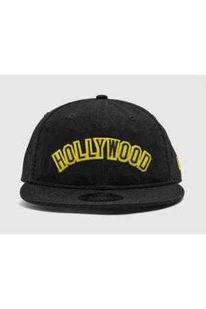 New Era Hollywood Stars Team Retro 9FIFTY Cap