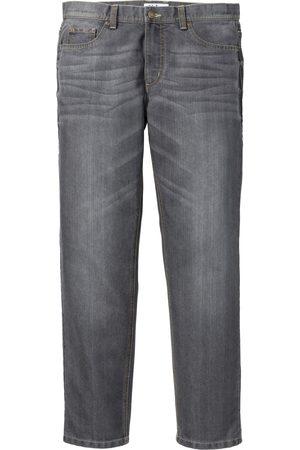 bonprix Jeans, normal passform, raka ben