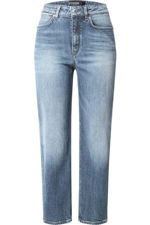 Drykorn Jeans 'Mom