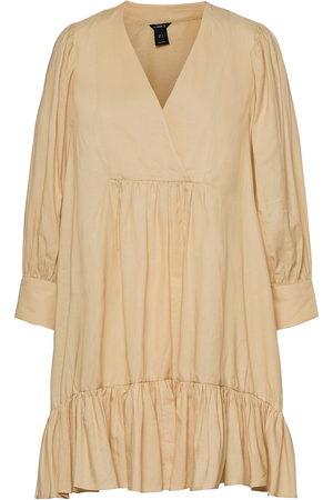Lindex Dress Pegasus Kort Klänning