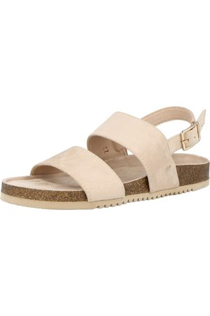 ABOUT YOU Sandal 'Defne