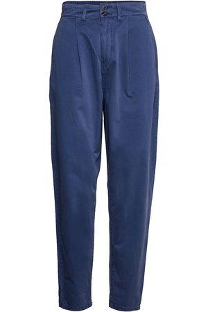 Pepe Jeans Kvinna Mom - Mamba Jeans Mom Jeans