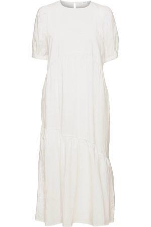 MANGO Kvinna Klänningar - Roma-I Dresses Everyday Dresses