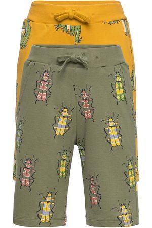 Lindex Shorts Bugs 2 Pack Shorts