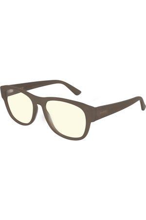 Gucci GG0996S Solglasögon