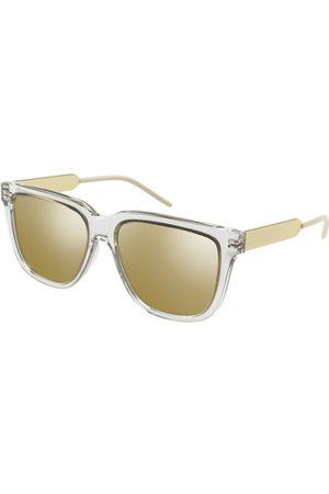 Gucci GG0976S Solglasögon