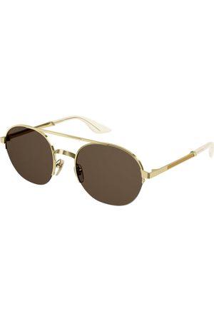 Gucci Man Solglasögon - GG0984S Solglasögon