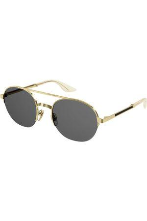 Gucci GG0984S Solglasögon