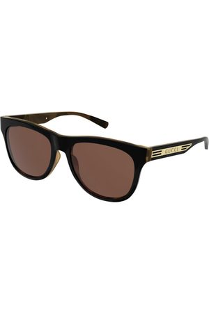 Gucci GG0980S Solglasögon