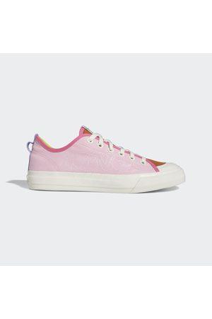 adidas Nizza Pride Shoes