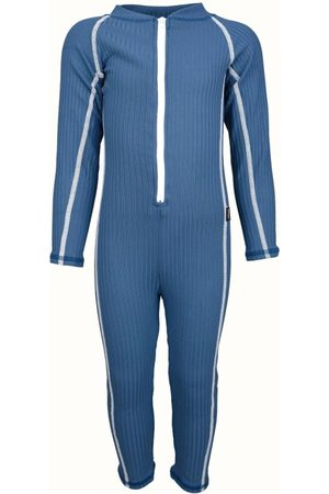 LINDBERG Monaco Suit
