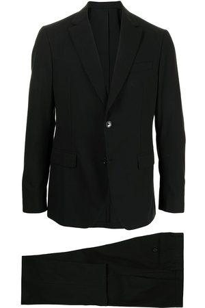 Salvatore Ferragamo Man Kostymer - Enkelknäppt kostym