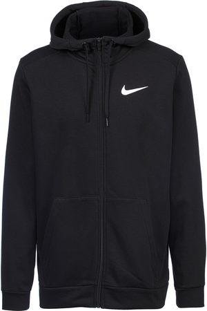 Nike Man Träningsjackor - Sportjacka