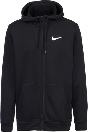 Nike Sportsweatjacka