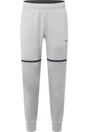 Oakley Man Träningsbyxor - Sportbyxa