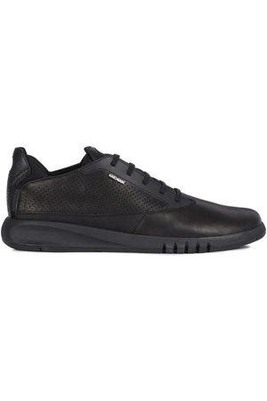 Geox Man Sneakers - Sneakers