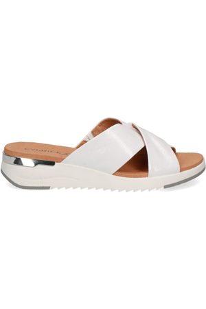 Caprice Casual Mule Sandals