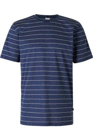Zimmerli Striped Pyjamas