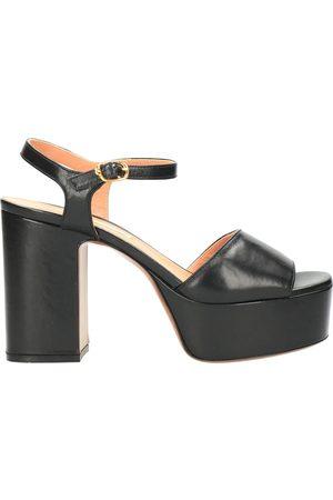 L'Autre Chose Kvinna Sandaler - Sandals