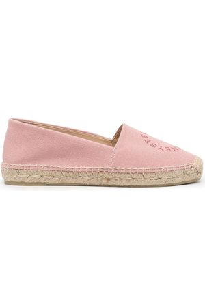 Stella McCartney Flat shoes