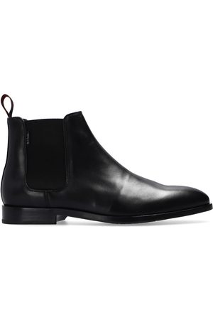 Paul Smith Man Boots - Gerald ankle boots