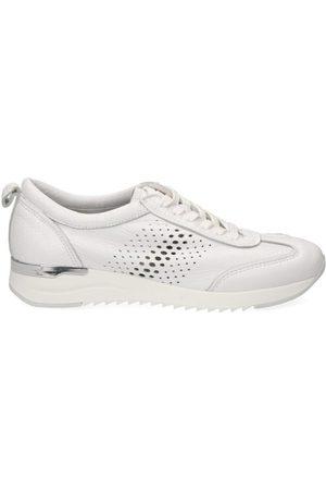 Caprice Kvinna Sneakers - Trainers