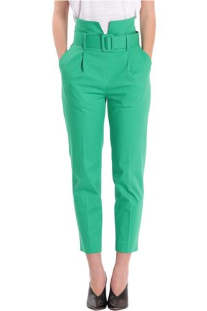 Nora Barth Trousers