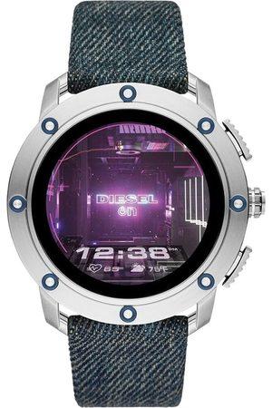 Diesel Man Klockor - Watch Dzt2015
