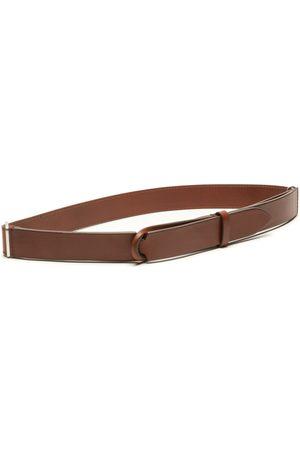 Orciani Man Bälten - Belt