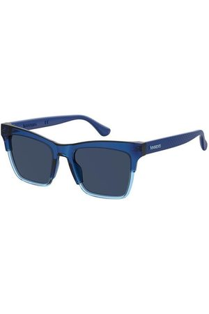 Havaianas Sunglasses Maragogi
